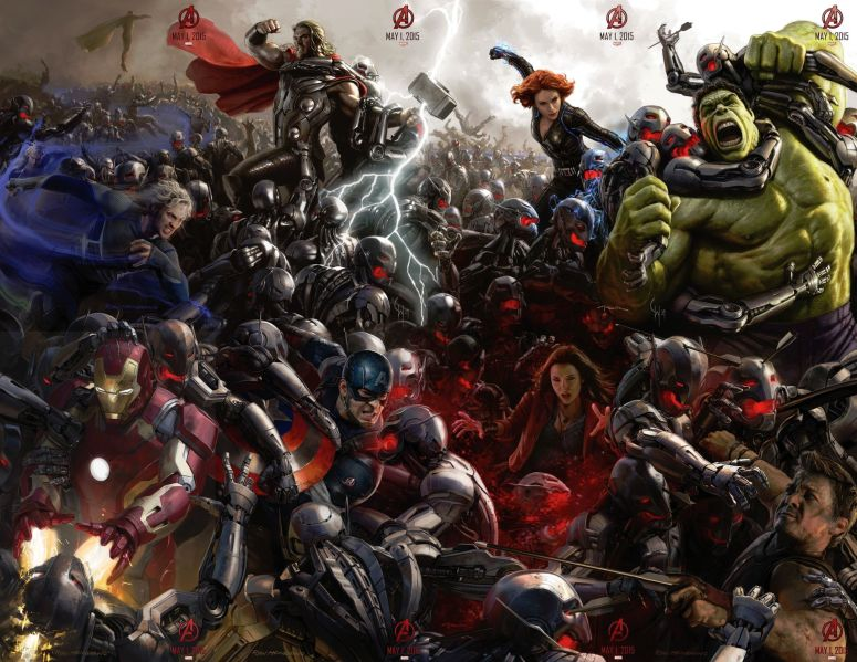 avengers-age-of-ultron-collage-0