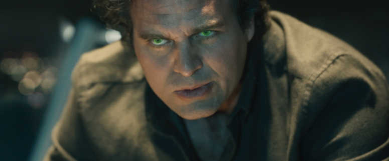bruce_green_eyes_aou