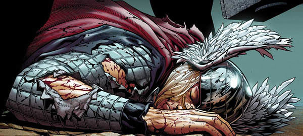 do-you-think-thor-will-die-in-captain-america-civil-war-584423