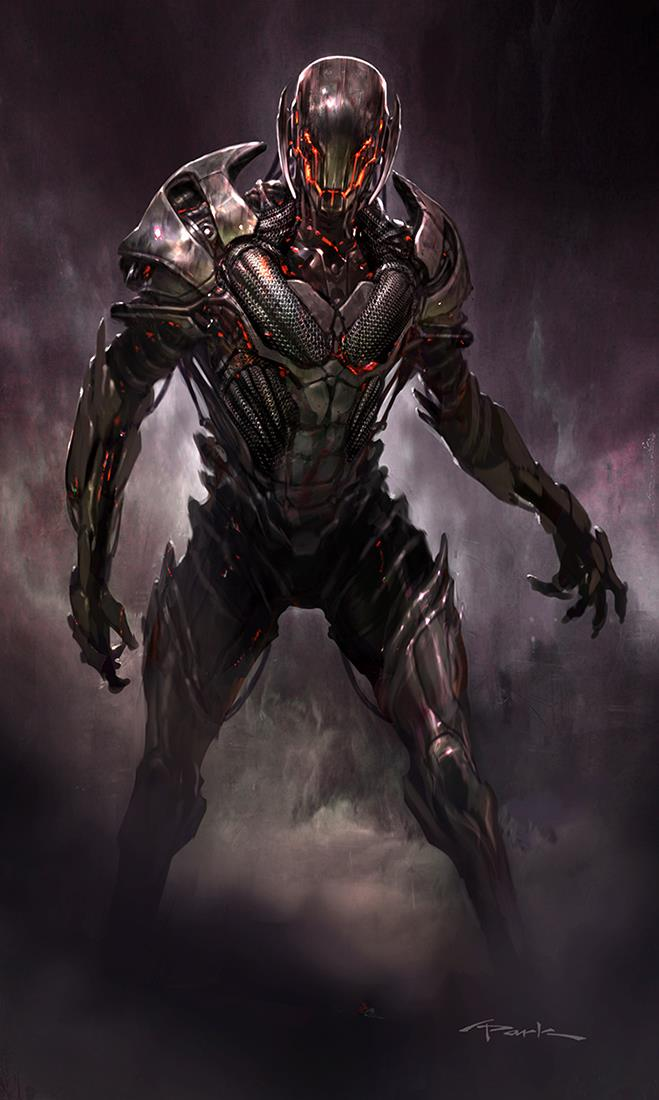 ultron-concept-art-001
