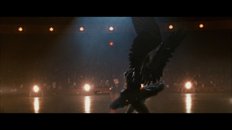 blackswan_look_vfx_07