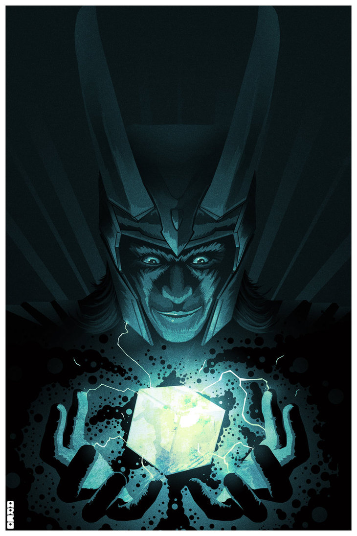 loki_and_his_tesseract_by_cakes_and_comics-d5c0dc81