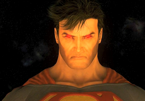 1357746-superman_red_eyes