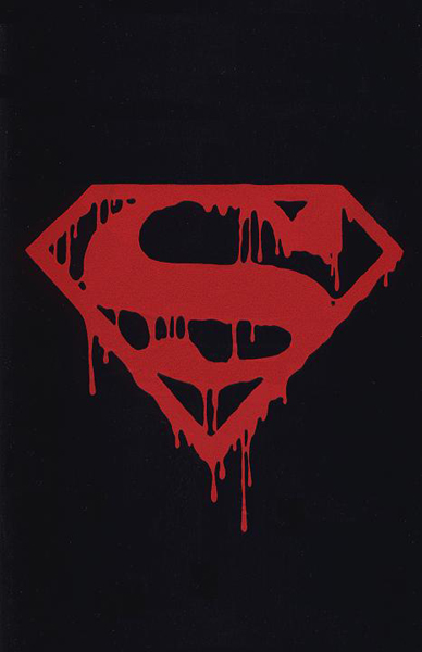 death_of_superman_polybag