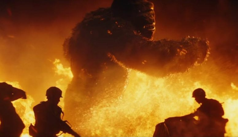 kong-skull-island-2017-movie-scene