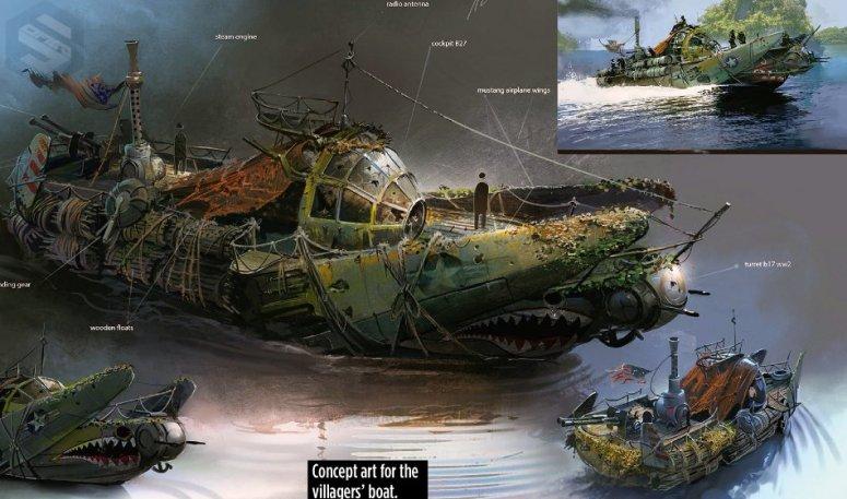 kong-skull-island-concept-artwork-371469