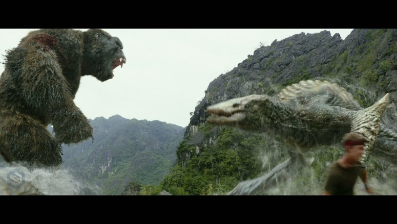 kong-skull-island-skull-crawler-battle-598837