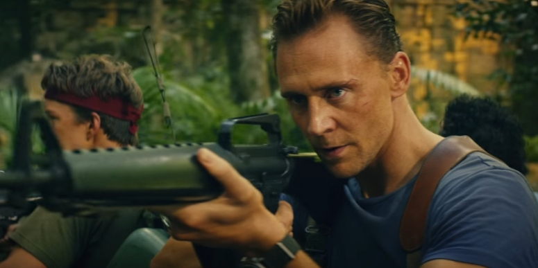 kong-skull-island-tom-hiddleston-as-james-conrad