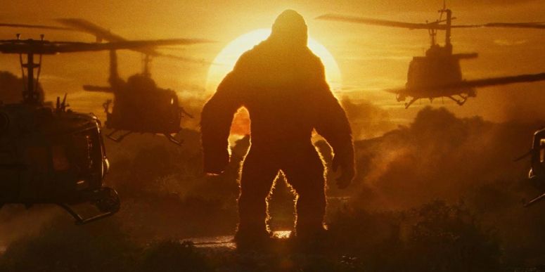 kong-skull-island-with-helicopters