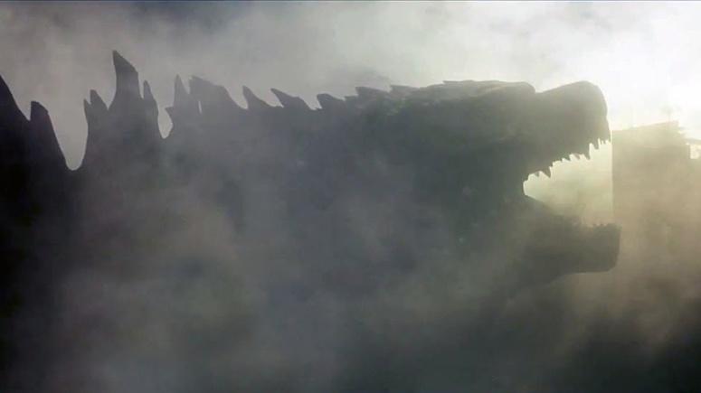 godzilla-monster-05